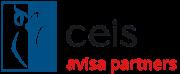 CEIS-logo