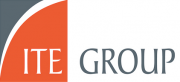 ITE GROUP