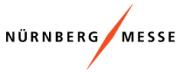 Nuremberg Messe