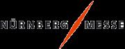 clients-nurnberg